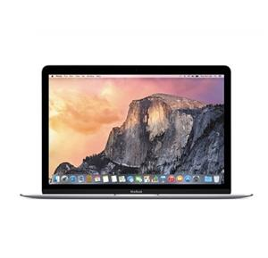 Apple MacBook Pro MF855 12 Inch with Retina Display
